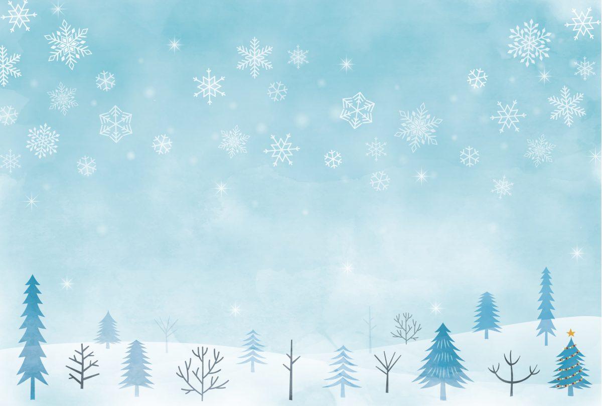 芝生を手入れする人必見!暖地型芝生の冬季(12月~2月)の作業ポイントと注意点